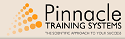 Pinnacle Training Systems Logo