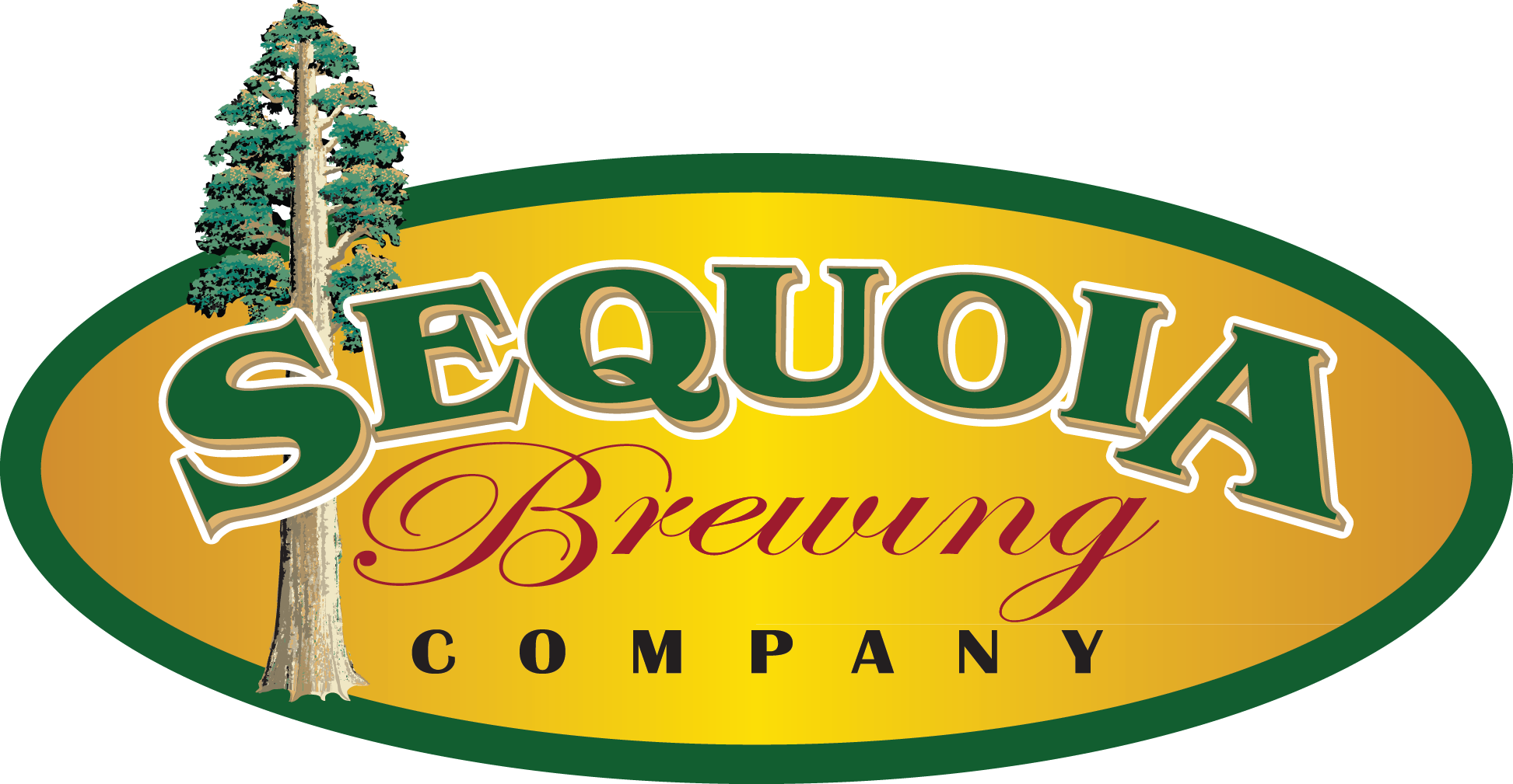 Sequoia Brewing Logo