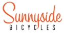 Sunnyside Bicycles Logo